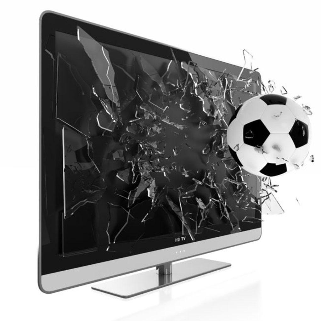 remont_televizora