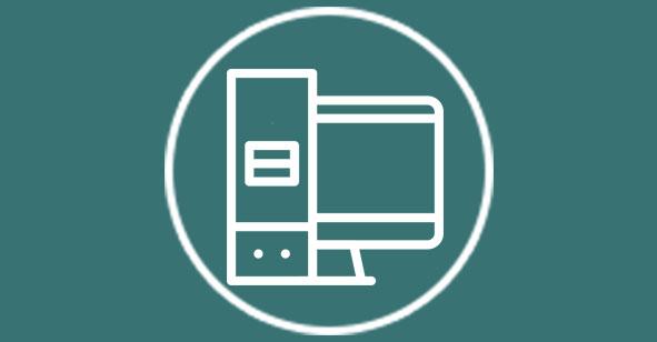 remont-kompyutera1
