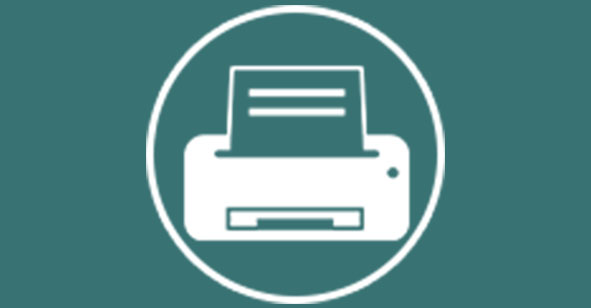remont-printera