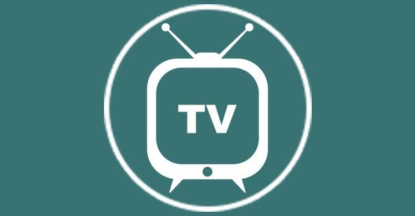 remont-televizora